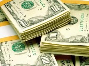 1262978966_files_money