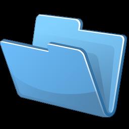 folder_blue